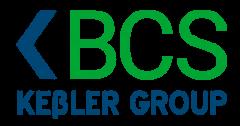BCS GmbH